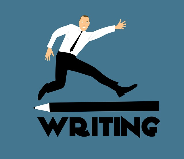 muž spisovatel.jpg
